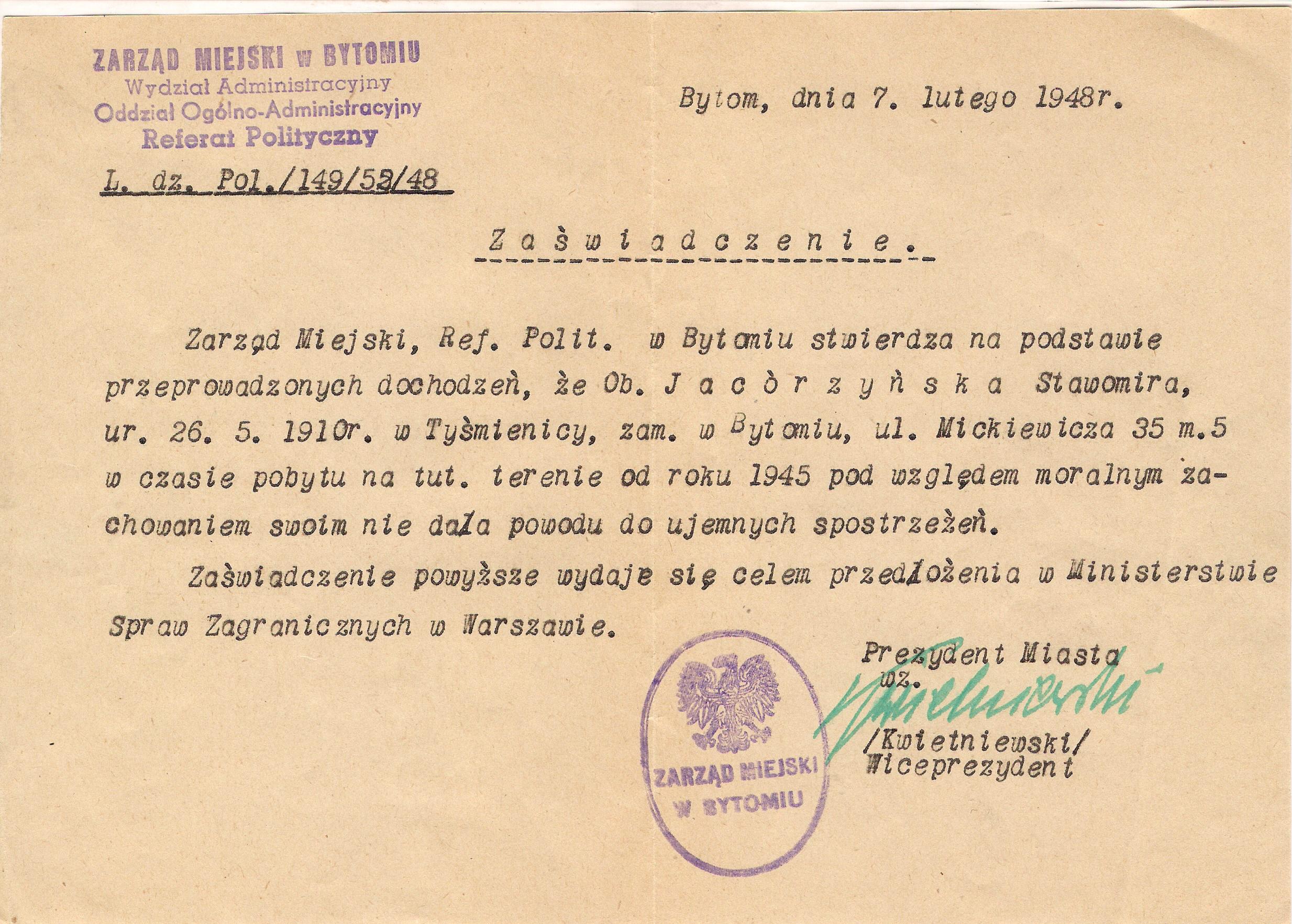 Sławomira002