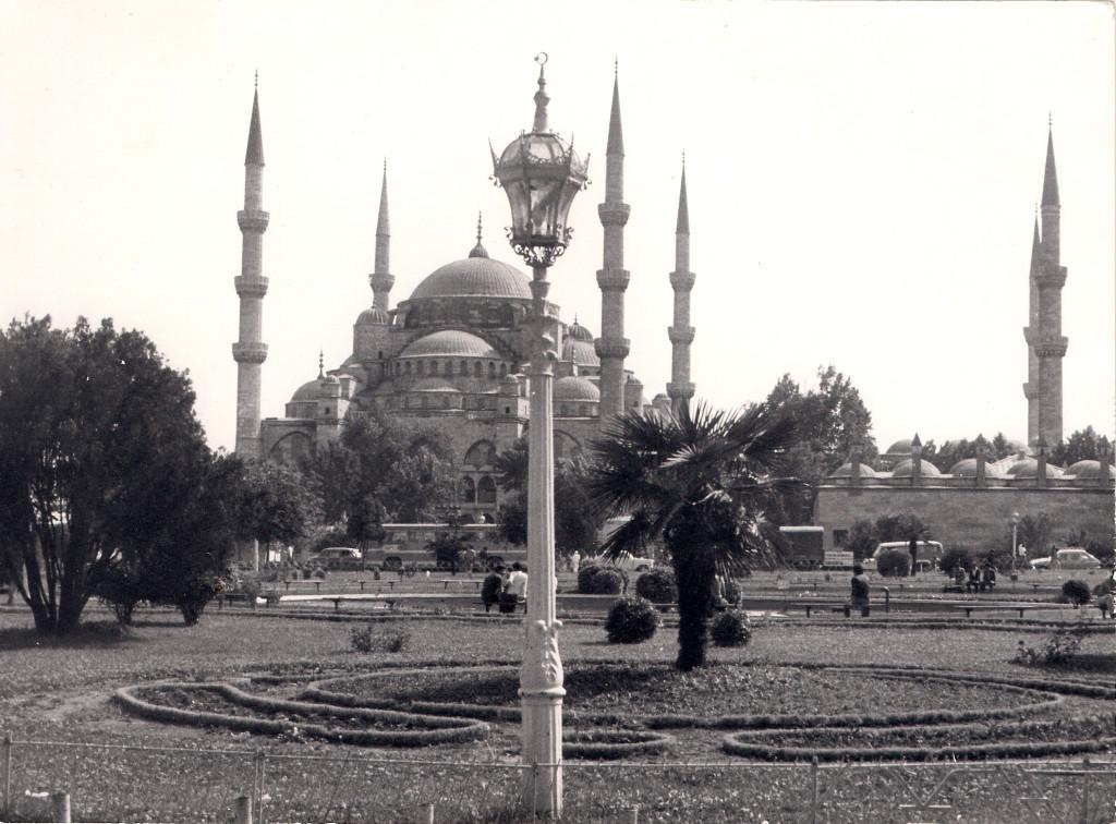 Samarkand001