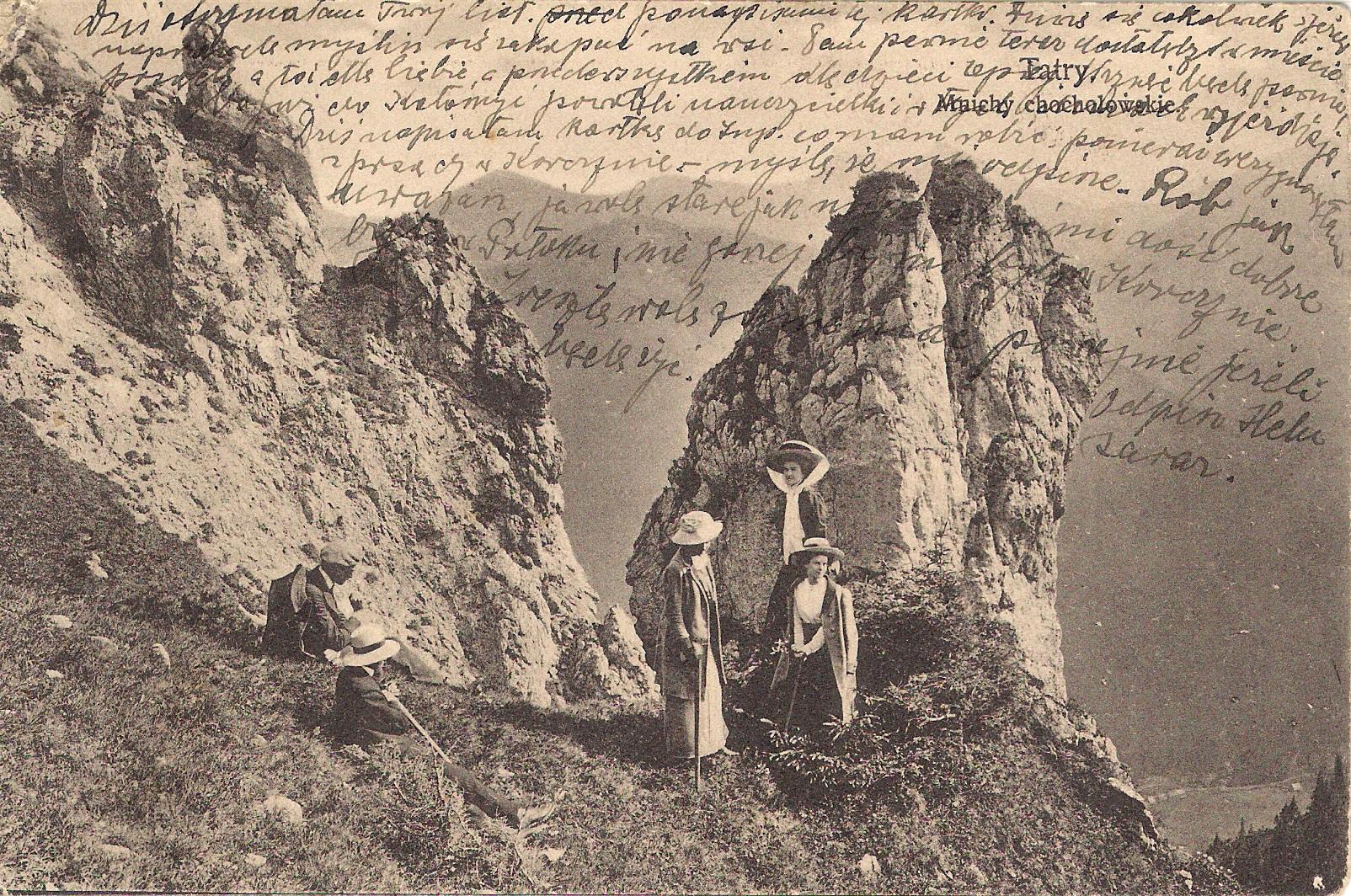 Zakopane 1917001