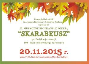 skarabeusz-zaproszenie-2