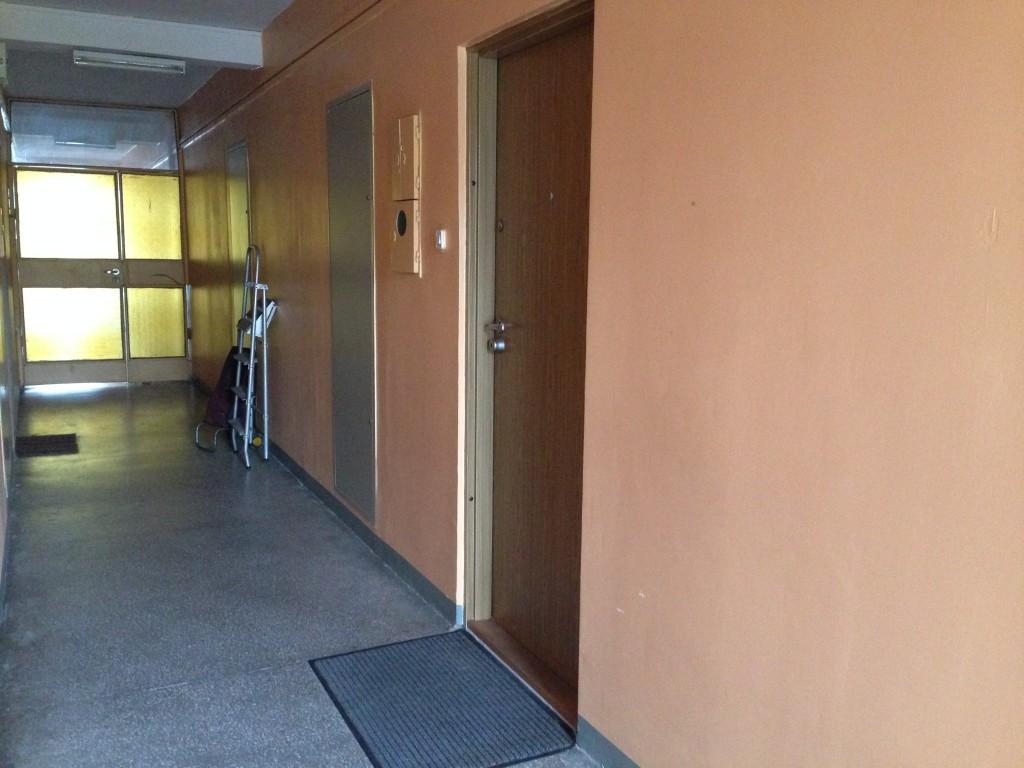 drzwi-002