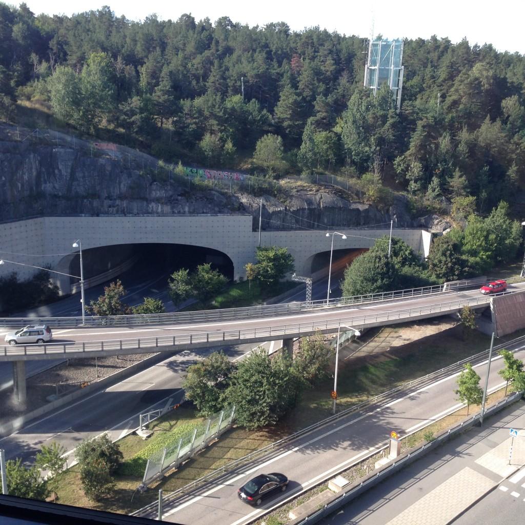 sztokholm-174a