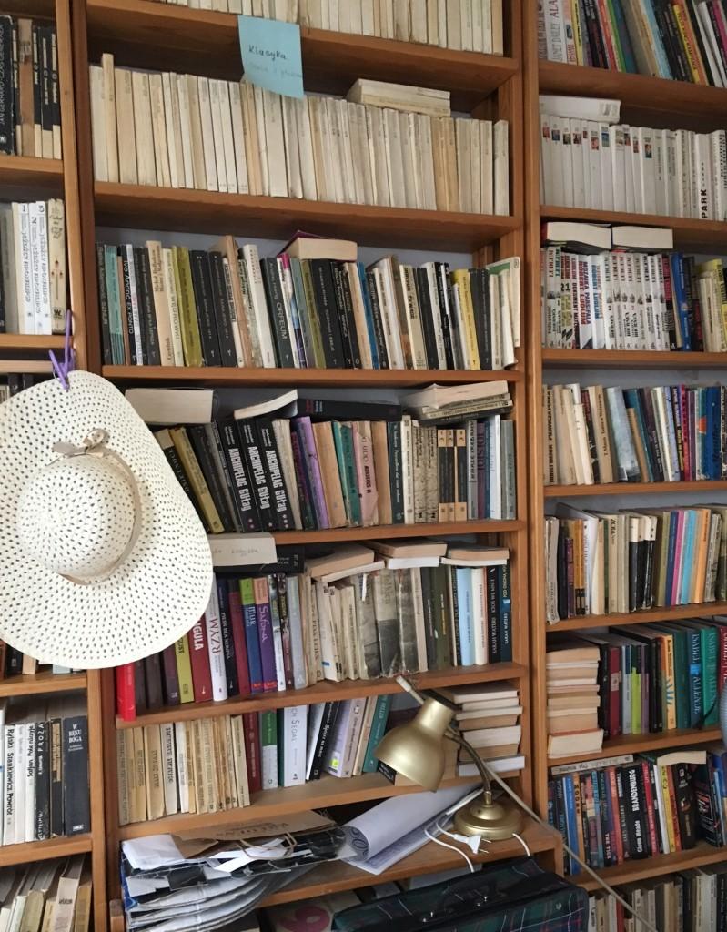 IMG_2958biblioteka