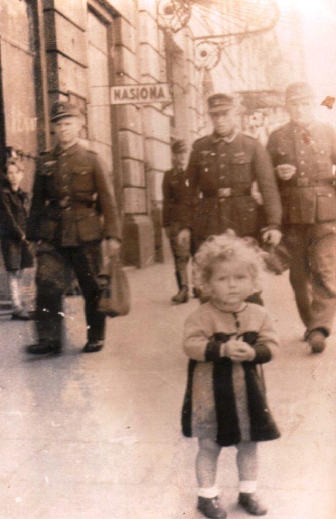 Poznańska 1944a