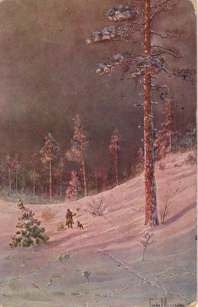 Zima 1921001