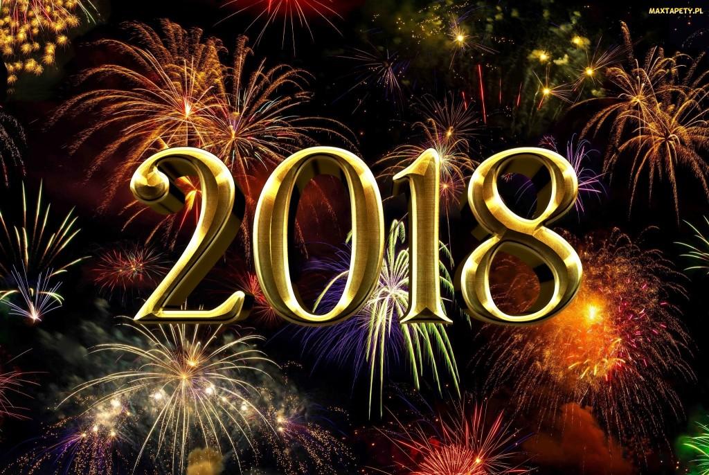 294360_sylwester-rok-nowy-2018-fajerwerki